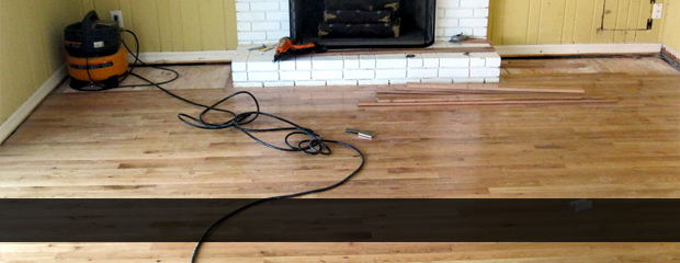 flooring specialist, hardwood flooring, laminate flooring, engineered wood flooring, hardwood floor refinishing, hardwood floor repair, Floor installation, vinyl planks, price, services Langley