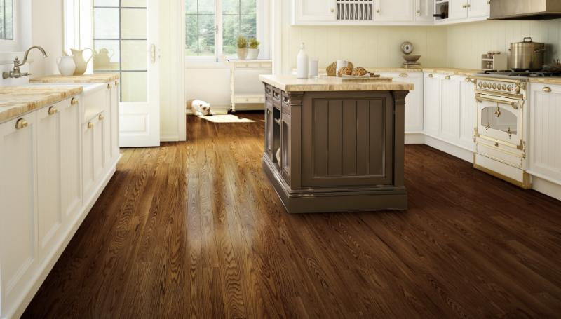 flooring specialist, hardwood flooring, laminate flooring, engineered wood flooring, hardwood floor refinishing, hardwood floor repair, Floor installation, vinyl planks, price, services, Mission