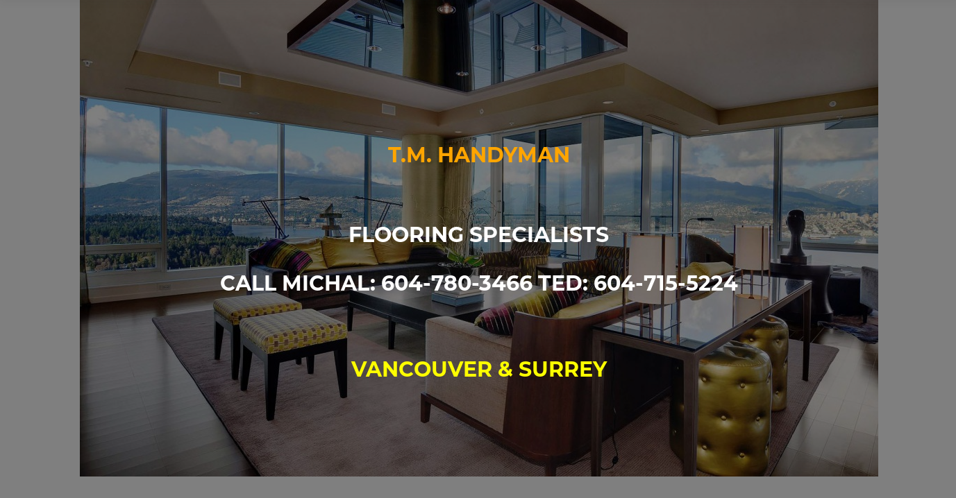 flooring specialist, hardwood flooring, laminate flooring, engineered wood flooring, hardwood floor refinishing, hardwood floor repair, Floor installation, vinyl planks, price, services, Langley